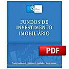 Fundos de Investimento Imobiliário by…