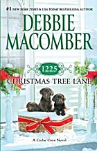 1225 Christmas Tree Lane (Cedar Cove) by…