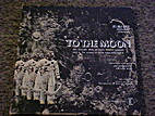 To The Moon- 6 Record Set- vinyl lps. The…