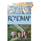 Roadmap to Success by Jim Dillahunty