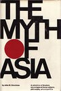 The Myth of Asia - John Steadman