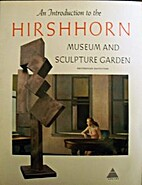 An introduction to the Hirshhorn Museum and…