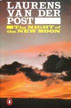 The Night of the New Moon by Laurens Van der…