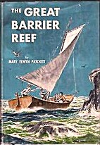 Treasure of the Reef (Republished in USA as:…