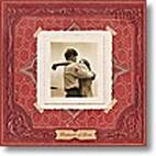 Portraits of Love :February 2003 JazzIz by…