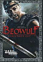 Beowulf {Movie} by Robert Zemeckis