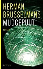 Muggepuut by Herman Brusselmans