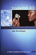 3ed Durete 10 le Diamant by Vleeschdrager E