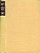 Samuel Pepys: The Saviour of the Navy by…