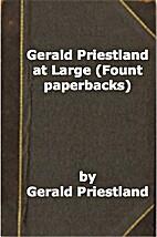 Gerald Priestland at Large (Fount…