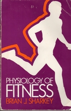 Physiology of fitness: Prescribing exercise…