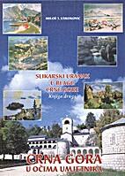 Crna Gora u očima umjetnika - Slikarski…