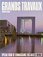 Grands Travaux English Edition: Special…