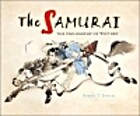 The Samurai the Philosophy of Victory by…
