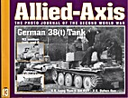 Allied Axis 13