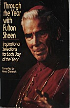 Through the Years with Fulton Sheen,…
