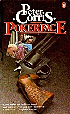 Pokerface by Peter Corris