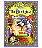 Adventures in India - The Blue Prince Volume…