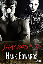 Shacked Up by Hank Edwards