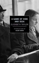 A game of hide-and-seek by Elizabeth Taylor