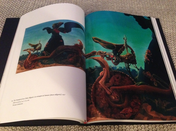 Centipede press experience the weird tradition librarything next in line is jim thompson fandeluxe Image collections