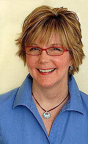 Author photo. <a href=&quot;http://www.kareneolson.com/about.html&quot; rel=&quot;nofollow&quot; target=&quot;_top&quot;>http://www.kareneolson.com/about.html</a>