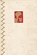 Het grote voorleesboek by W.G. Vandehulst