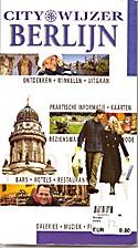 City Wijzer Berlijn by Véronique Souben