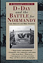 D-Day And The Battle For Normandy by Carl…
