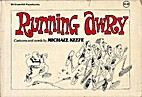 Running Awry by Mike Keefe