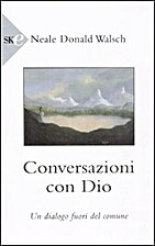 The Complete Conversations with God by Neale…