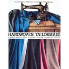 Handwoven Tailormade: A Tandem Guide to…