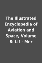 The Illustrated Encyclopedia of Aviation and…