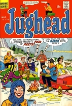 Jughead (1965), No. 178 by Archie Comic…