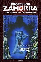 Laertes by Volker Krämer