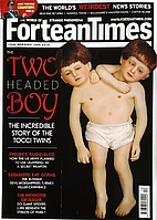 Fortean Times 242
