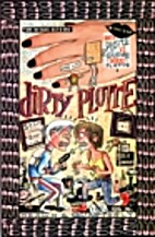 Dirty Plotte, Number 4 by Julie Doucet