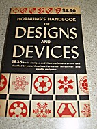 Hornung's Handbook of Designs and Devices
