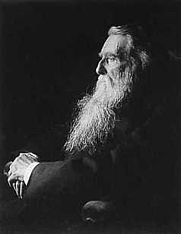 Author photo. <A HREF=&quot;http://georgemacdonald.info/ruskin.html&quot;>©2007 The George MacDonald Informational Web</A>