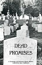 Dead Promises by June Hubbard