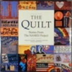 The Quilt: Stories from the Names Project by…