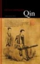 Qin : en berättelse om det kinesiska…