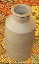 ITEM: Miniature Clay Pot