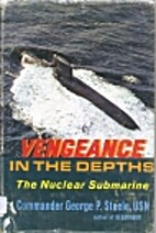 Vengeance in the Depths: The Nuclear…