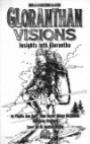 Glorantha Visions - Various