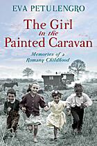 The Girl In The Painted Caravan by Eva…