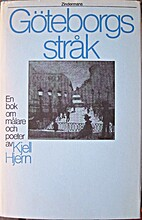 Göteborgsstråk : en bok om målare och…