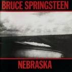 Nebraska [sound recording] by Bruce…
