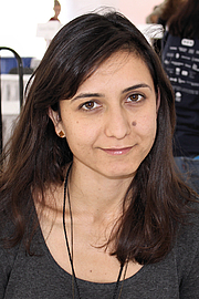 "Author photo. Author Ottessa Moshfegh at the 2015 Texas Book Festival. By Larry D. Moore, CC BY-SA 4.0, <a href=""https://commons.wikimedia.org/w/index.php?curid=44461234"" rel=""nofollow"" target=""_top"">https://commons.wikimedia.org/w/index.php?curid=44461234</a>"