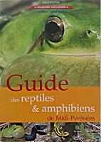 Guide des reptiles & amphibiens de…